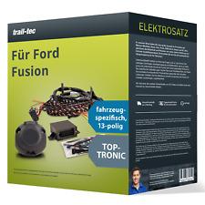Für Ford Fusion E-Satz 7-pol spezifisch NEU