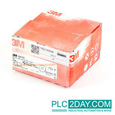 3M | 501C | NEW | NSFP | ID1409 | PLC2DAY