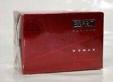 Esprit Horizon woman 30ml EDT Eau de Toilette Verpackung 1B