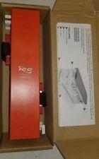 Icc 66 Wiring Block, 50-Pair, Female/Female Ends (Ic066Dft50) (5B)