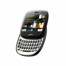 Microsoft KIN ONE Replica Dummy Phone / Toy Phone (Bulk Packaging)