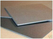 Por suelo radiante aislamiento térmico Azulejos (5 sq.m-3mm Grueso) [ 5 X 2437 ]