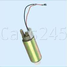 CITROEN Berlingo Xsara PEUGEOT 206 607 1999- Electric Fuel Pump 2.0L HDI