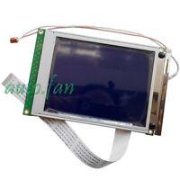 """5.7"""" For SP14Q005 SP14Q002-A1 SP14Q003-C1 EW32F10BCW #H1991 YD LCD Screen Module"""