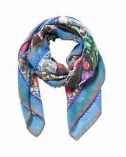 Desigual Girls' Scarf Nini, Sizes 5-14