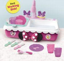 Disney Princess Pretend Play Kitchens for sale | eBay