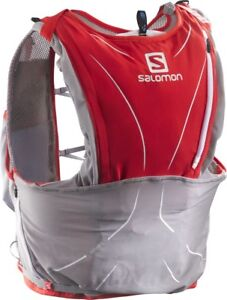 Salomon S-LAB Advanced Skin 12Set