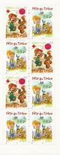 timbre France BC 3467A - BOULE & BILL Fête du Timbre année 2002