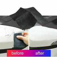 Restauro Parabrezza Graffio Kit Di Riparazione Per Honda Accord Tourer MARK Remover