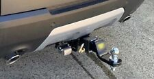 Genuine Range Rover Sport tow Bar tongue & ball. Stock Other Models, Enquire