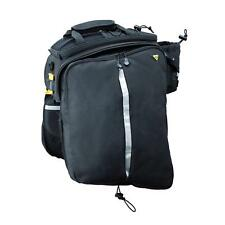 Topeak MTX TrunkBag Tour ex Pack Borsa Bagaglio Borsa TRUNK BAG BORSA