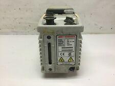 Edwards 3 Rv3 Rotary Vane Dual Stage Mechanical Vacuum Pump