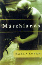 Marchlands, Kuban, Karla, 0575066954, Very Good Book