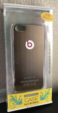 iPHONE 5 MONSTER BEATS by DR DRE DESIGN CASE COVER