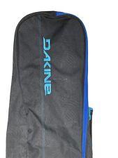 Dakine Mt Hood Snowboard Bag Black 165 cm
