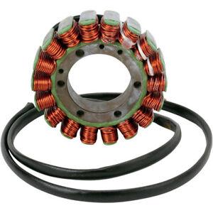 Ricks Motorsports Electric Magneto Stator Aprilia Tuono 1000 R 2006-2009