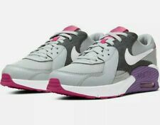 Nike Air Max trainers size 4.5 Eur 37.5 Excee GS brand new fully boxed UK Seller