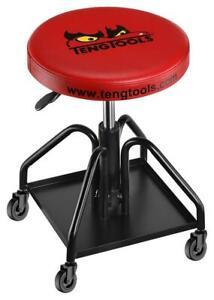 TENG TOOLS MECHANICS STOOL TCA06