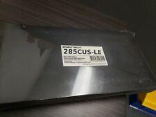 Enzotech 285cus-le Forged Copper VGA HeatSink