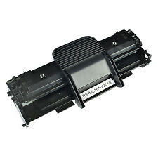 ML1610 ML2010 Toner Cartridge Black for Samsung ML-1610 ML-2510 ML-2571N Print