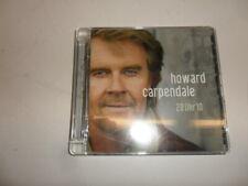 CD  Howard Carpendale  – 20 Uhr 10