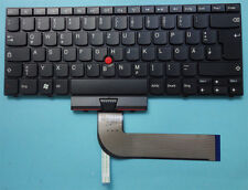 Original Clavier Lenovo thinkpad edge 14 15 e40 e50 ld-85d0 pr85 FR KEYBOARD
