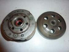 Embrayage scooter Peugeot 50 Rapido Occasion kit transmission reconditionnement