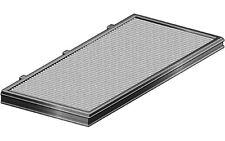 PURFLUX Filtro, aire habitáculo RENAULT MEGANE KANGOO AH150