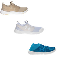 Under Armour Mens Trainers Choice~RRP £60+ Most Sizes~Priced to Clear-Sale