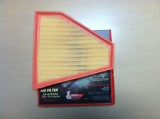 Engine Air Filter For BMW High Quality ARROW 294