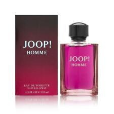 Joop Homme 125 ml Eau de Toilette Spray EDT Parfüm Herren Mehr Fashion