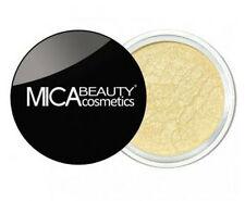 "MICABELLA MINERAL MAKEUP 1xEYE SHADOW ""Sunshine "" #49"