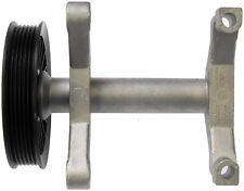 A/C Compressor Bypass Pulley Dorman 34241