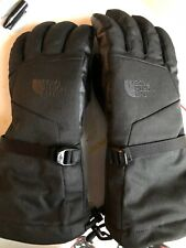 The North Face Gore-Tex Goretex Gloves Size Large