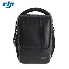 Original DJI Mavic Pro Platinum Shoulder Bag Backpack Case For Battery & Remote