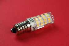 Riva LED E14 Lampe 220-260Volt 2,5Watt/4000K