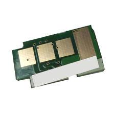 1 x RESET CHIP for MLT-D101S Cartridge ML-2160 ML-2162 ML-2165 ML-2165W ML-2168