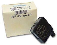Datasensor SS60-PA-5-U08-PH Luminescence Sensor N/O PNP