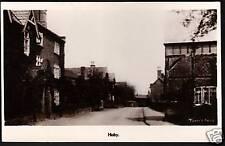 Hoby near Asfordby, Syston & Melton Mowbray.