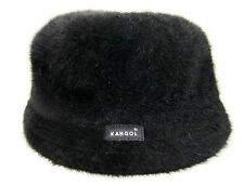 """CAPPELLO Kangol """"NUOVO"""" MADE IN UK Limited STOCK # 40"""