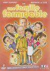 """COFFRET 2 DVD """"UNE FAMILLE FORMIDABLE - EPISODES 10 A 13"""" NEUF SANS BLISTER"""