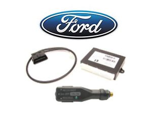 Rostra 2509602 Cruise Control Kit 2011 12 13 14 15 2016 Ford F250 350 450 6-PIN