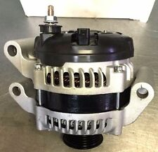 Dodge Charge Performance HD ALTERNATOR 250 HIGH AMP Challenger Chrysler 300 V8