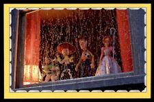 Panini Toy Story 4 - Sticker 10