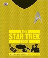 1st Edition Hardback General Interest Books for Children