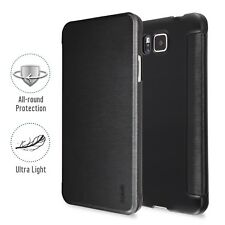 Artwizz chaqueta elegante de la caja protectora para la piel Galaxy Samsung ALPH