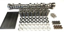 LS1 LS3 LS2 LS6 N/A Custom Grind Camshaft  Kit Package