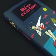 Eros and Capricorn John Wells Lancer Books 1968 Sleaze//Fiction//Adult E-22
