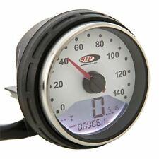 SIP 50001110 TACHIMETRO RPM PK50SS PK125SS VESPA 100 PK100S AUTOMATICA 1984-1984