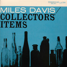 MILES DAVIS - AND HORNS - CD ORIGINALE SIGILLATO